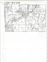 Map Image 031, Washington County 1983